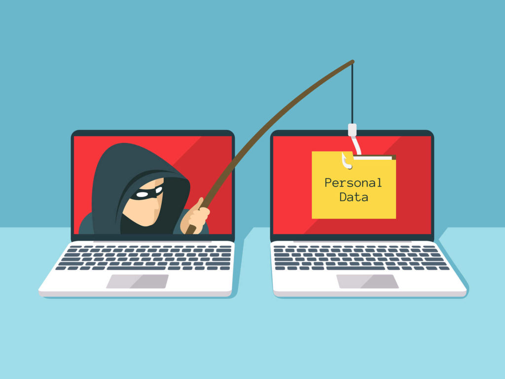 WordPress themes can be hacked