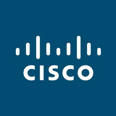 Cisco Password Types